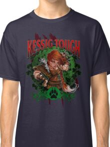 Kessig Tough Classic T-Shirt