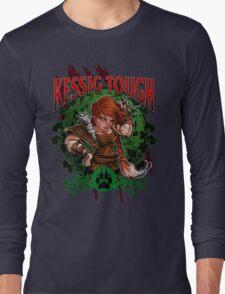 Kessig Tough Long Sleeve T-Shirt