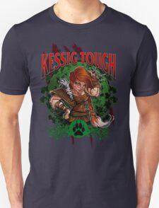 Kessig Tough Unisex T-Shirt