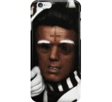 Leave Chocolate To Heaven iPhone Case/Skin