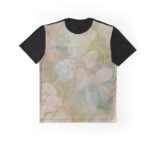Blosom Time Graphic T-Shirt