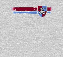 Harry Potter - Horned Serpent Unisex T-Shirt
