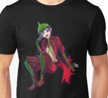 Amaimon Unisex T-Shirt