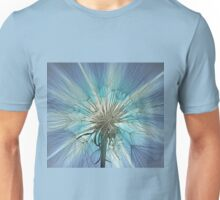 Tripping Unisex T-Shirt