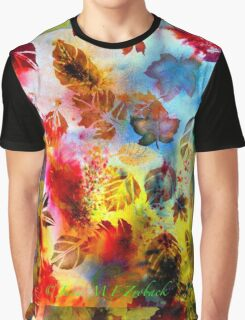 Whirlwind.. Graphic T-Shirt