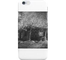 Broken Forgotten Artistic Unique Decor iPhone Case/Skin