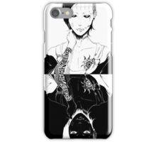 Tokyo Ghoul Uta iPhone Case/Skin