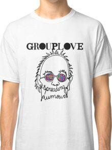 Grouplove  Classic T-Shirt