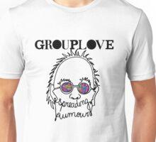 Grouplove  Unisex T-Shirt