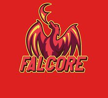 Falcore - eSports Team Unisex T-Shirt