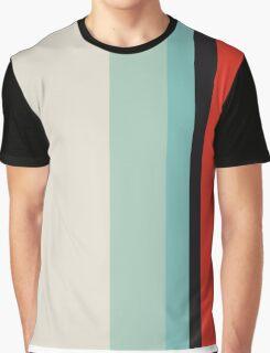 Pokemon! Graphic T-Shirt