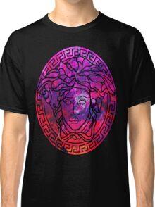 Apathy Classic T-Shirt