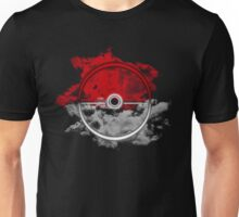 Epic Pokeball Unisex T-Shirt