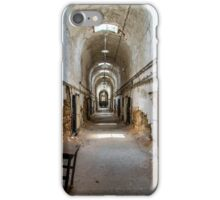 200 Feet to Freedom iPhone Case/Skin