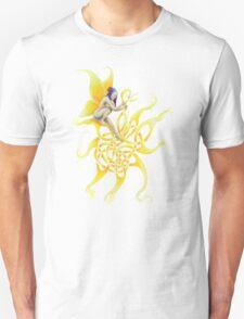 Star Weaver Unisex T-Shirt