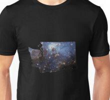Washington Stars Unisex T-Shirt
