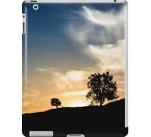 ~ future me ~ iPad Case/Skin