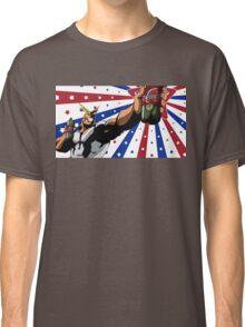 Drink Torrent! Classic T-Shirt