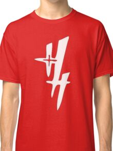Heaven's Hellfire Classic T-Shirt