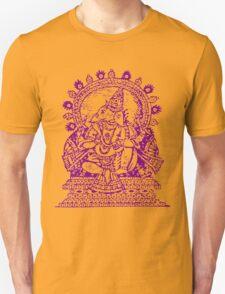 GANESHA-22 Unisex T-Shirt