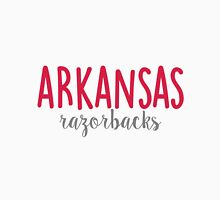 University of Arkansas Unisex T-Shirt