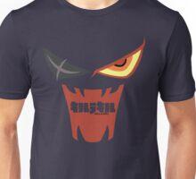 Senketsu - Kill La Kill Unisex T-Shirt