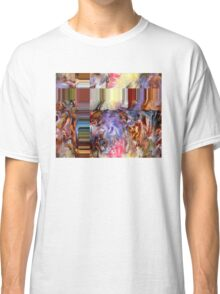 Gems 211 Altered Classic T-Shirt