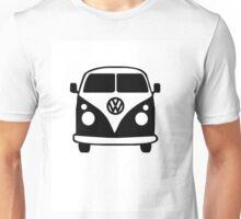 Kombi Design Unisex T-Shirt