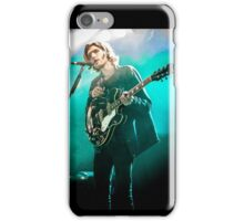 Mansionair - Jack iPhone Case/Skin