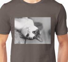 Nadine Unisex T-Shirt