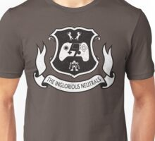 House Neutral Unisex T-Shirt