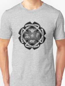 ILVERMORNY - House Crest T-Shirt