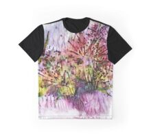 The Atlas of Dreams - Color Plate 207 Graphic T-Shirt