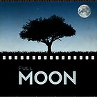 Full Moon by perkinsdesigns