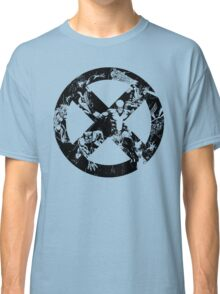 X-Men • Team Up Logo Classic T-Shirt
