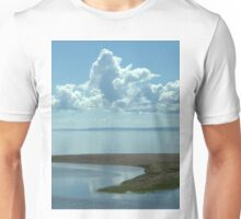 Bay of Fundy Unisex T-Shirt