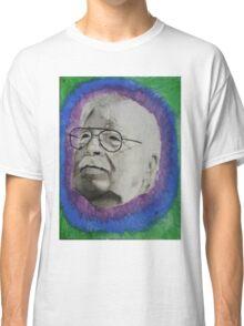 trippy grandpa Classic T-Shirt