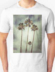 Tropic Storm T-Shirt