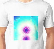 Gem...By Curt Vinson Unisex T-Shirt