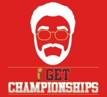 Uncle Drew Gets Championships 2016 One Piece - Long Sleeve