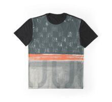 Play with U 4 Graphic T-Shirt