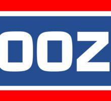 300zx Sticker Sticker