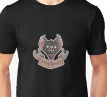 Stay Creepy Unisex T-Shirt