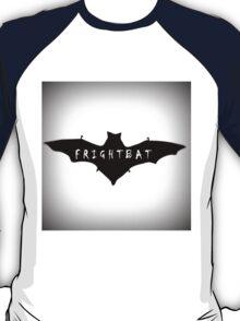 Feminist Frightbat T-Shirt