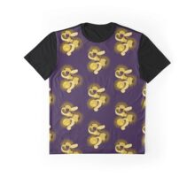 Bow Ties Are Cool Graphic T-Shirt