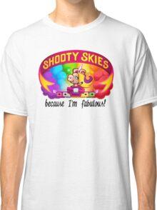Fabulous Sparkles T-Shirt! Classic T-Shirt