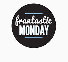 frantastic monday Tank Top