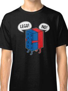 Lego No Classic T-Shirt