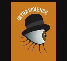 Clockwork Eye Unisex T-Shirt