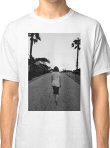 Stroll  Classic T-Shirt